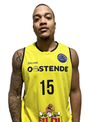 Profile image of Troy CAUPAIN