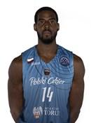 Profile image of Alade AMINU