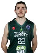 Profile image of Sehmus HAZER