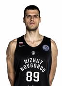 Profile image of Aleksandr VINNIK