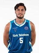 Profile image of Muhammed BAYGÜL