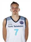 Profile image of Metin TUREN