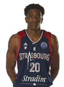 Profile image of Essomé MIYEM