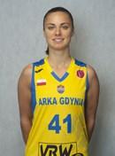 B. Balintova