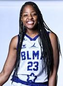 Profile image of Stephanie MAVUNGA