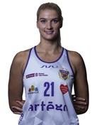 Profile image of Laura MISKINIENE