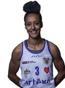 Profile image of Brianna KIESEL