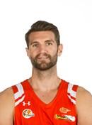 Profile image of Jeffree David WITHEY