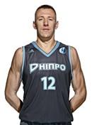 Profile image of Maksym KORNIIENKO
