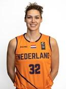 C. van Grinsven