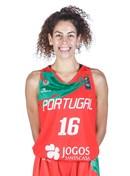 L. Oliveira Ferreira