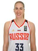 Headshot of Natalia Anoikina