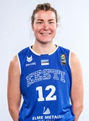 Profile image of Maaja BRATKA