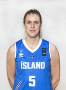H. Kjartansdottir