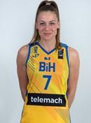 N. Babic