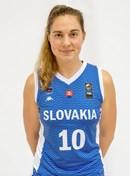 Z. Hruscakova