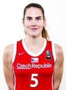 R. Hejdova