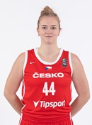J. Reisingerova