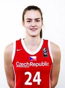 V. Vorackova