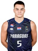 J. Martinez Rojas