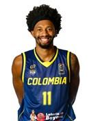 B. Angola