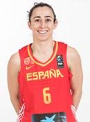 Headshot of Silvia Dominguez