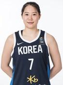 A. Kang