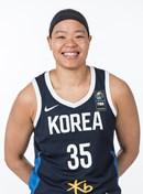 H. Kim