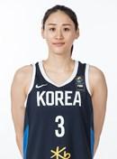 L. Kang