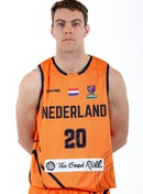 L. van Bree
