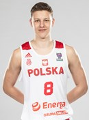 Headshot of Igor Milicic