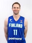 P. Koponen
