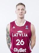 Headshot of Artjoms Butjankovs