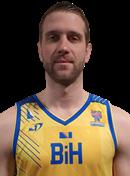 M. Halilovic