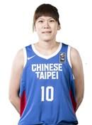 P. Tsai