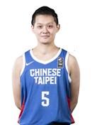 F. Huang