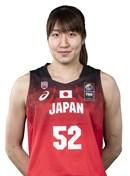 Profile image of Yuki MIYAZAWA