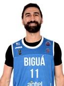 M. Osimani