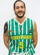 A. Calvo Masa
