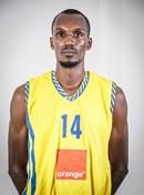 Profile image of Alpha NDIAYE
