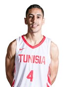 Headshot of Omar Abada