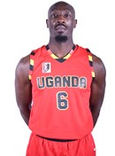 Profile image of Robinson  OPONG