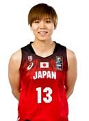 R. Machida