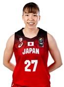 S. Hayashi