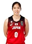 M. Nagaoka