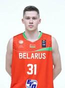 A. Stabrouski