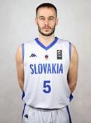 S. Krajcovic