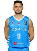 M. Andjelkovic