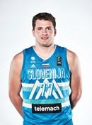 L. Doncic