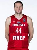 B. Bogdanovic